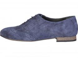 Dámske módne topánky Pierre Cardin L2042