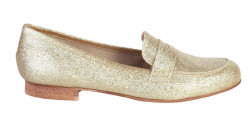 Dámske módne topánky Pierre Cardin L2813