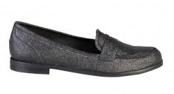 Dámske módne topánky Pierre Cardin L2814