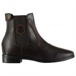 Dámske módne topánky Requisite H6932