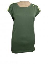 Dámske módne tričko Adidas A0877