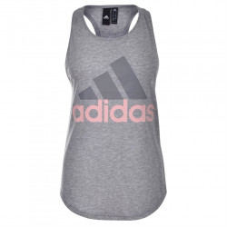 Dámske módne tričko Adidas H9663