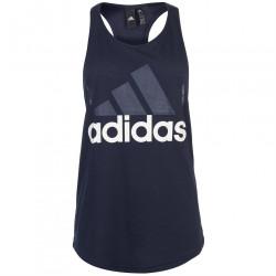 Dámske módne tričko Adidas H9664
