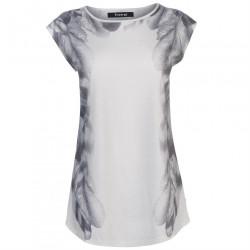 Dámske módne tričko Firetrap H8164