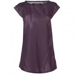 Dámske módne tričko Firetrap H8510