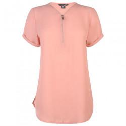 Dámske módne tričko Golddigga H9653