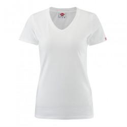 Dámske módne tričko Lee Cooper J4400
