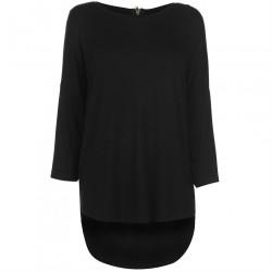 Dámske módne tričko Miso H7182