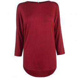Dámske módne tričko Miso H7183