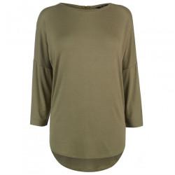 Dámske módne tričko Miso H7184