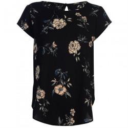 Dámske módne tričko Only H8176