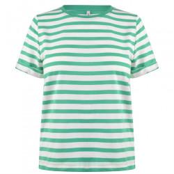 Dámske módne tričko Only J4414