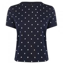 Dámske módne tričko Only J4415