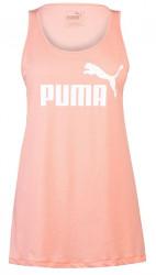 Dámske módne tričko Puma H9667