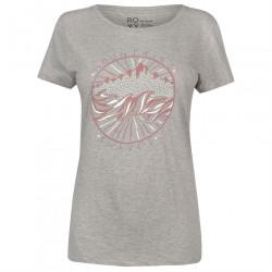 Dámske módne tričko Roxy H7214