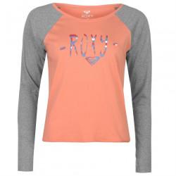 Dámske módne tričko Roxy H8556