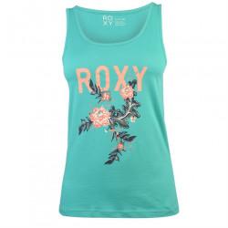 Dámske módne tričko Roxy H9672