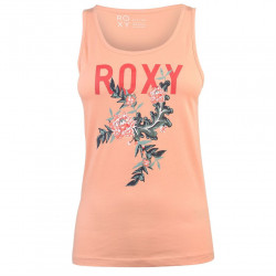 Dámske módne tričko Roxy H9673