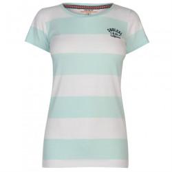 Dámske módne tričko SoulCal H7406