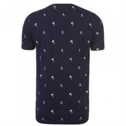 Dámske módne tričko SoulCal J4446 #4
