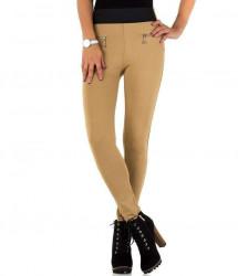 Dámske nohavice Daysie Jeans Q3851