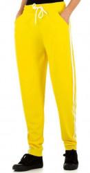 Dámske nohavice Holala Q4652