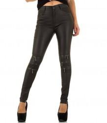 Dámske nohavice Newplay Q1678