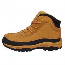 Dámske odolné topánky Dunlop H7897