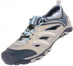 Dámske outdoorové sandále K0939