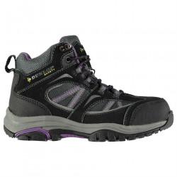 Dámske outdoorové topánky Dunlop H6927