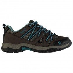 Dámske outdoorové topánky Gelert H2413