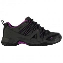 Dámske outdoorové topánky Gelert H2423