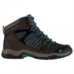 Dámske outdoorové topánky Gelert H3336