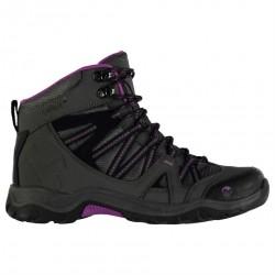Dámske outdoorové topánky Gelert H3337