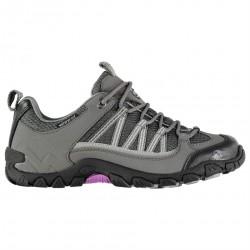 Dámske outdoorové topánky Gelert H3344