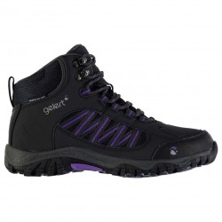 Dámske outdoorové topánky Gelert H3346