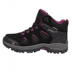 Dámske outdoorové topánky Gelert H6924