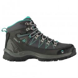 Dámske outdoorové topánky Gelert H6925