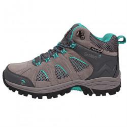 Dámske outdoorové topánky Gelert H6926