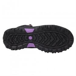 Dámske outdoorové topánky Gelert H6941 #1