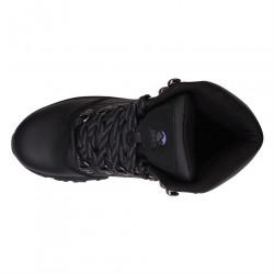 Dámske outdoorové topánky Gelert H6941 #2