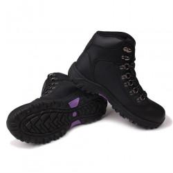 Dámske outdoorové topánky Gelert H6941 #3
