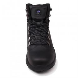 Dámske outdoorové topánky Gelert H6941 #4