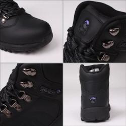 Dámske outdoorové topánky Gelert H6941 #5