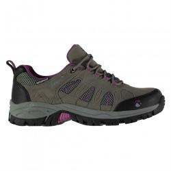 Dámske outdoorové topánky Gelert H6974