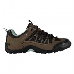 Dámske outdoorové topánky Gelert H6978