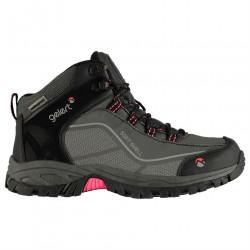 Dámske outdoorové topánky Gelert H7890