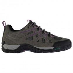 Dámske outdoorové topánky Karrimor H3348 b7375373df4