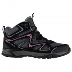Dámske outdoorové topánky Karrimor H6939