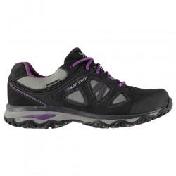Dámske outdoorové topánky Karrimor H6969